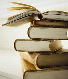 Điểm thi lớp 10 năm 2016 book lending 2swap Đề thi tuyển sinh lớp 10 chuyên Trần Hưng đạo